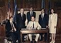 1991ADAregulationssigning.jpeg