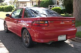 1991 Isuzu Impulse RS Turbo.jpg