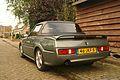 1995 Reliant Scimitar Sabre (15541185207).jpg
