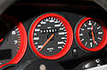 1996 Porsche 911 993 GT2 - Flickr - The Car Spy (11).jpg