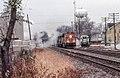 19991120 11 BNSF Rochelle, IL (7015685993).jpg