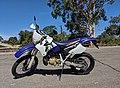 1999 Honda CRM 250 AR.jpg