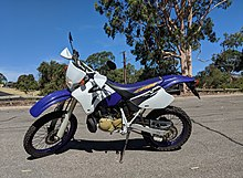 Honda CR series - Wikipedia