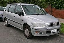 Mitsubishi Super Shift transmission - WikiVisually