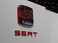 1999 SEAT logo.jpg