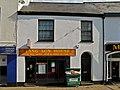19 Bear Street, Lang Son House, Barnstaple - geograph.org.uk - 4039099.jpg
