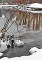1 Русанівський пролив взимку.jpg