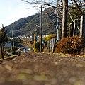 1 Chome Kameyama, Asakita-ku, Hiroshima-shi, Hiroshima-ken 731-0231, Japan - panoramio (5).jpg