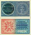 1 Krone CZ-stamp.jpg