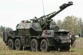 1 Mazurska Brygada Artylerii 03.jpg