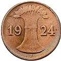 1 Reichspfennig 1924 RS.jpg
