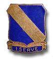 1st Bn 51st Inf Regt.jpg