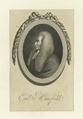 1st Earl of Mansfield (NYPL Hades-268435-1253276).tiff