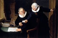 2-1637) and his Wife, Griet Jans - Google Art Project.jpg