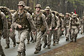2-2 Marines hike for readiness 150320-M-CU214-347.jpg