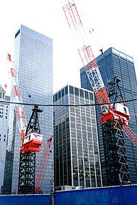 2-WTC-Jan2011.jpg