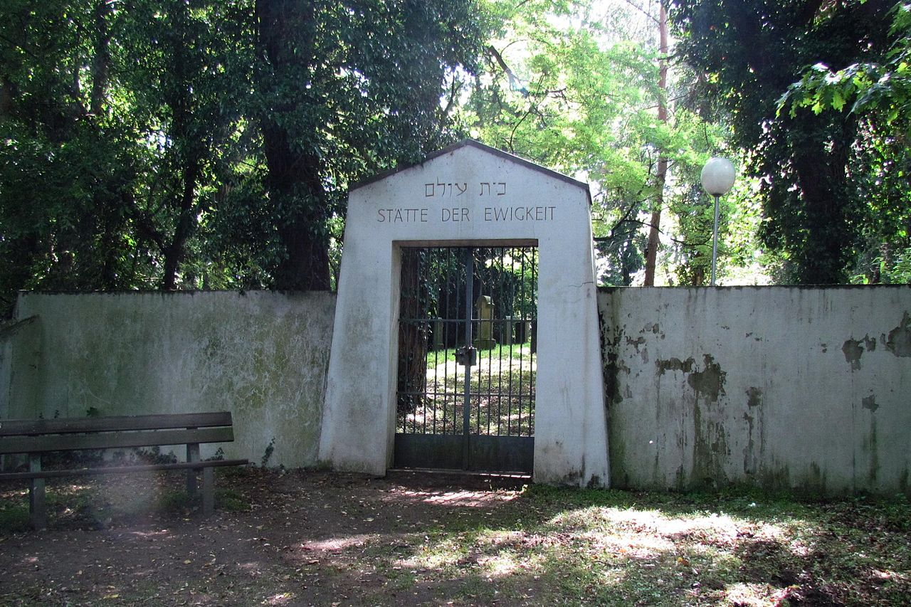 2.05 (1) Judenfriedhof, Zonser Heide (Zons).jpg