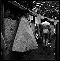 2.5.65. Corrida. El Cordobés (1965) - 53Fi5748.jpg