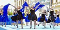 20.7.16 Eurogym 2016 Ceske Budejovice Lannova Trida 099 (28391762081).jpg