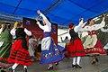 20.7.17 Prague Folklore Days 054 (36083324785).jpg