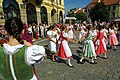 20.8.16 MFF Pisek Parade and Dancing in the Squares 084 (29126475045).jpg