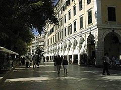 2001-09 Corfu-Stadt-13.jpg