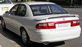 2001 Holden VX Berlina - Gen III V8.jpg