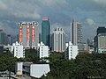 2002年 深圳 - panoramio.jpg