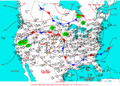 2002-09-06 Surface Weather Map NOAA.png