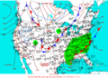 2002-09-26 Surface Weather Map NOAA.png