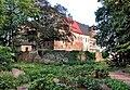 20030711710DR Trebsen (Mulde) Rittergut Schloß.jpg