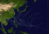 2003 Pacific typhoon season summary.jpg