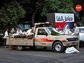 2004 Veg Cairo 2217501312.jpg