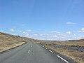 2005-05-25 12 48 49 Iceland-Hvammur.JPG