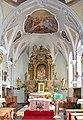 20050904055DR Enneberg-Pfarre Kirche Maria Lichtmess Altar.jpg