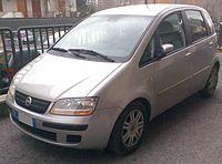 2005 Fiat Idea.jpg
