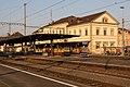 2006-Payerne-Bahnhof.jpg