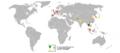 2006Burmese exports.PNG