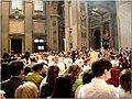 2006 05 07 Vatican Papstmesse 327 (51092598135).jpg