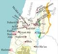 2006crisis lebanon israel.png