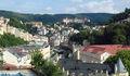 2007-KarlovyVary-143s.jpg