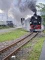 20070623.Schmalspurbahnmuseum Schönheide.-039.jpg