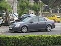 2007 Cadillac BLS (3732915647).jpg