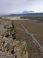 2008-05-20 14 59 20 Iceland-Skinnastaður.JPG