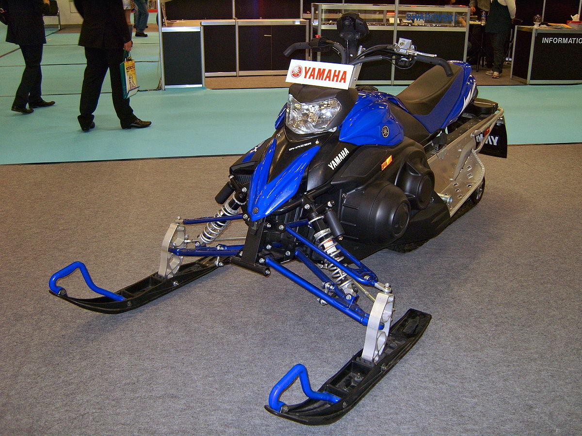 Yamaha X Ride Irit Atau Boros