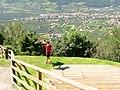 2008 07 15 Bird Care Centre of Castel Tyrol 60730 D9761.jpg