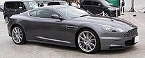 2008 Aston Martin DBS 01.JPG
