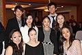 2008 GPF Banquet29.jpg