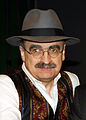 2009-03-11 Klaus Gietinger.jpg