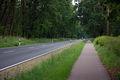 2009-06-09-r1-dessau-koethen-by-RalfR-14.jpg
